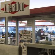 Libération lance sa nouvelle formule le 1erjuin