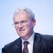 Lévy : «EDF fait une proposition ambitieuse pour Areva»