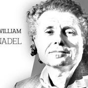 La réforme du collège, Najat Vallaud-Belkacem, Cambadélis : le blogdnadel
