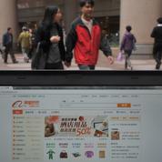 Kering accuse Alibaba d'encourager la contrefaçon
