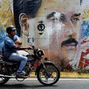 La folle dérive du Venezuela