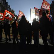 Les syndicats refusent une plus grande autonomie des collèges