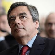 Le plan de bataille de Fillon pour lutter contre le chômage des jeunes