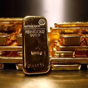 Qui détient, produit et consomme l'or dans le monde ?
