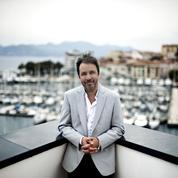 Cannes 2015, Denis Villeneuve: «Hollywood est machiste»