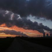 Les entreprises se mobilisent pour le climat