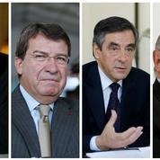 Ces ministres de l'Éducation qui n'ont pas résisté à leur réforme