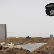 Renaud Girard : le djihadisme, un phénomène régional