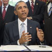 Ramadi: lastratégie des États-Unis en Irak une nouvelle fois prise en défaut