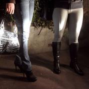 Un réseau de «sex-tours» avec des prostituées roumaines démantelé