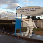 Michelin veut en finir avec les fermetures d'usines en France
