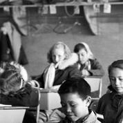 Bertrand Vergely : «Au collège, la République va tourner le dos à ses propres valeurs»