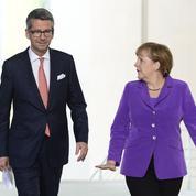 Compétitivité : au Parti socialiste, le modèle allemand ne fait pas rêver