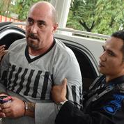 L'avocat de Serge Atlaoui évoque un parquet indonésien «moins tonitruant»