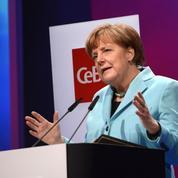 Compétitivité : l'Allemagne bien plus indulgente à l'égard des Français