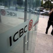 Des comptes bancaires dévalisés en Chine