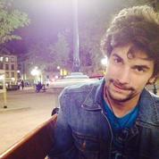Le corps du jeune homme disparu pendant les Nuits Sonores repêché à Lyon