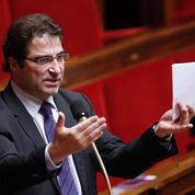 Réforme du collège : l'UMP exige l'abrogation du décret et la tenue d'un débat