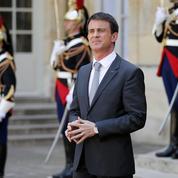Pourquoi Manuel Valls n'est pas Jules Ferry