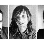Il y a 40 ans s'ouvrait le procès de la bande à Baader