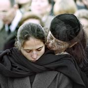 Anne Pingeot : «32 ans de bonheur et de malheur» avec François Mitterrand