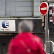Une aide de 300euros par mois pour les chômeurs proches de la retraite