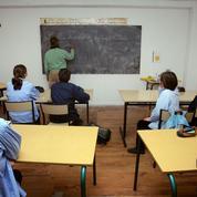 Comment l'école catholique va appliquer la réforme du collège