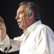 Réforme du collège : Bayrou appelle à une grande manifestation nationale