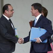 Réforme du collège : pourquoi Hollande et Valls ont accéléré
