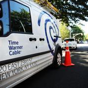 États-Unis : les géants du câble contrariés