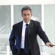 Sarkozy : «Hollande et Valls ont fait le choix du mépris»