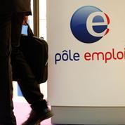 Pôle emploi chasse les chômeurs inactifs