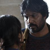 Cannes 2015 : Dheepan ,l'amour après la haine