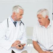 Les médecins doivent soigner de nouveau leur régime de retraite