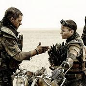 Box-office France : Mad Max Fury Road double Avengers. L'Ère d'Ultron