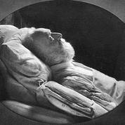 Le 22 mai 1885, Victor Hugo meurt à Paris