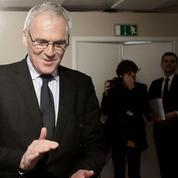 EDF offre 10.000 euros aux cadres qui travailleront 212 jours par an
