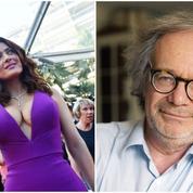 Cannes 2015, Pascal Thomas : «Les décolletés plongeants font partie de l'histoire du Festival»