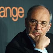 Arbitrage Tapie : le patron d'Orange de nouveau mis en examen
