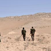 Affaibli, le régime Assad est contraint de se replier sur une mini «Syrie utile»