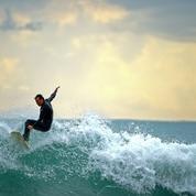 Javelot, surf, swahili...les options les plus insolites du baccalauréat