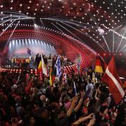 Le business de l'Eurovision toujours florissant