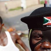 Au Burundi, le régime resserre sa poigne