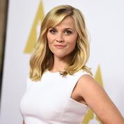 Reese Witherspoon dans la nouvelle fée Clochette de Disney
