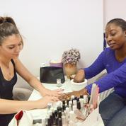 Pour la Fête des mères, Dons solidaires distribue des «kits beauté» aux femmes vulnérables