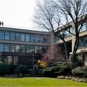 Bosch investit dans ses usines françaises
