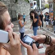 Le cri d'alarme des enseignants sur les dérives du smartphone à l'école