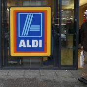 Royaume-Uni: Aldi s'excuse pour son boudin noir halal au porc