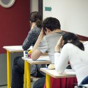 Contre-offensive attendue sur les nouveaux programmes scolaires