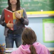 Programmes scolaires: du jargon dès la primaire
